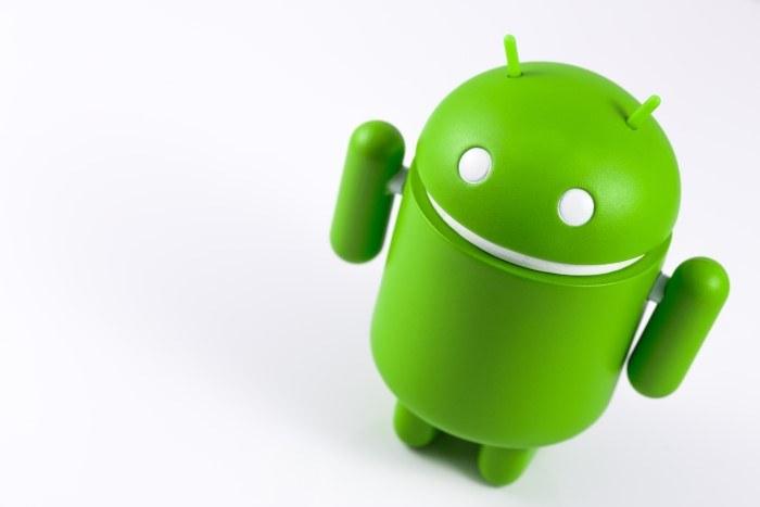 На Android более 800 приложений оказались в зоне риска