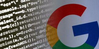 Google грандіозну зачистку розширень для Chrome