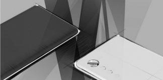LG представила дизайн смартфона з незвичайною камерою Raindrop