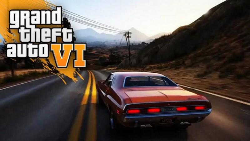 ігри для тих, хто не може дочекатися GTA VI