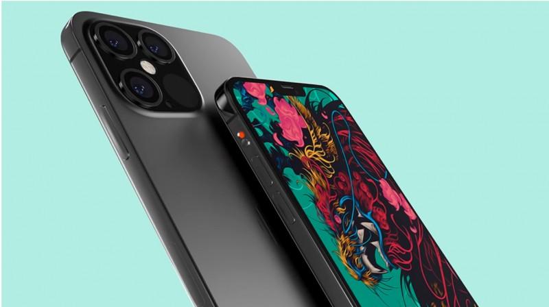 Названо терміни виходу нових iPhone 2020 року