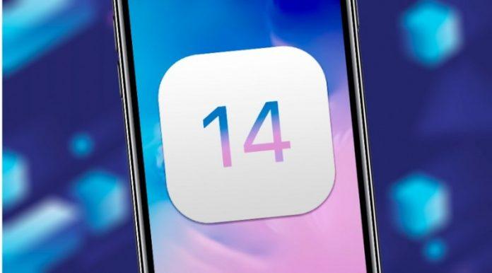 iPhone 11 з iOS 14 на борту був вкрадений і проданий