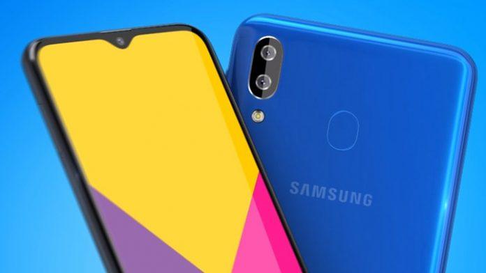 Samsung випустить ультрабюджетний смартфон для конкуренції з Xiaomi