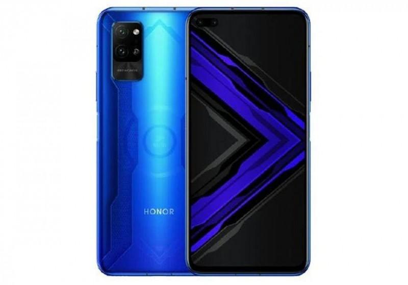 Розкрито подробиці про недорогий смартфон Honor з флагманським процесором