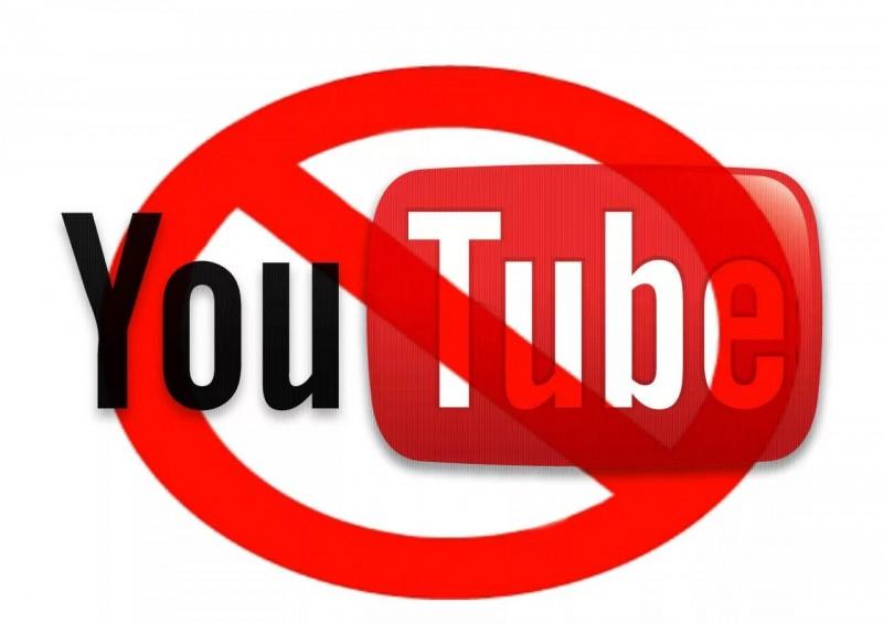 Названо заміну YouTube в смартфонах Huawei під санкціями