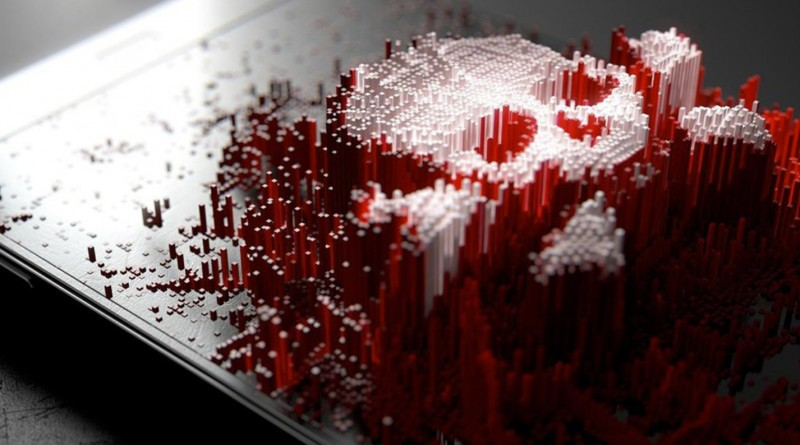 00 мільйонів Android-смартфонів заражені китайським вірусом - Forbes