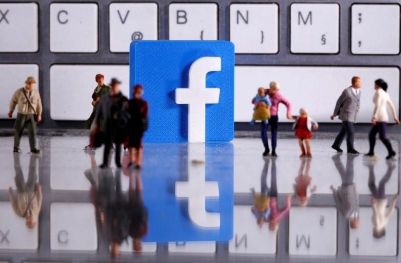 Facebook вирішив встановлювати особистості авторів популярних постів в США