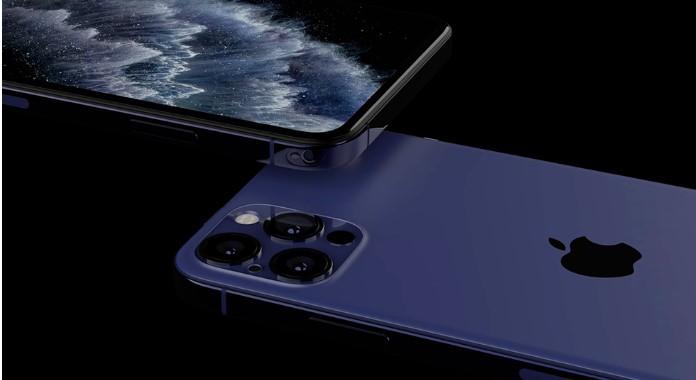 Розкрито важливу перевагу камери iPhone 12
