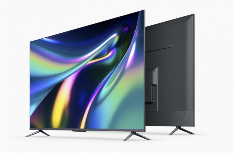 Xiaomi випустила телевізор Redmi Smart TV X з підтримкою 4K