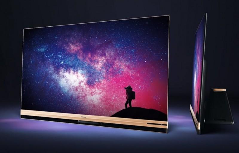 Названо пристрої з найбільш якісними екранами