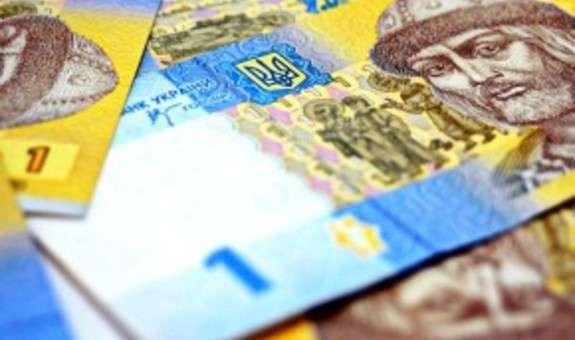 В Україні набагато подорожчає плата мобільний зв'язок