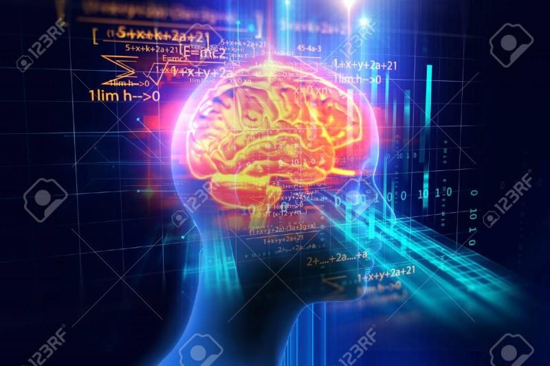 Xiaomi планує підключити мозок людини до комп'ютера