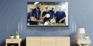 Стало відомо, коли Nokia може представити свій новий доступний телевізор