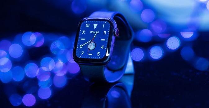 Новітні Apple Watch значно подешевшали