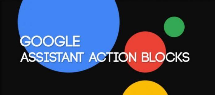 Google створила додаток, який дозволяє зробити що завгодно натисненням кнопки