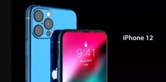 Apple справді прибере зарядний пристрій і навушники з комплекту iPhone 12