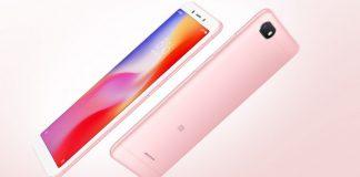 Глобальна версія MIUI 11 вийшла для 14 смартфонів Xiaomi