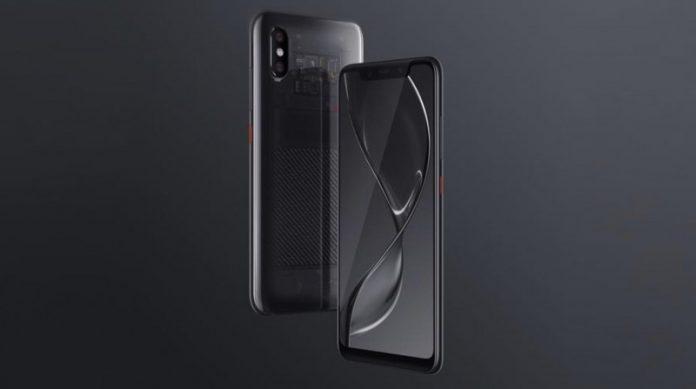 Xiaomi позбавила підтримки безліч актуальних смартфонів
