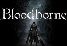Одна з найскладніших ігор для PS4 вийде на ПК