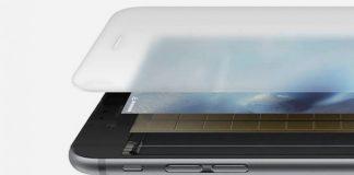 Смартфон з революційною частотою оновлення екрану 240 Гц можуть анонсувати вже восени