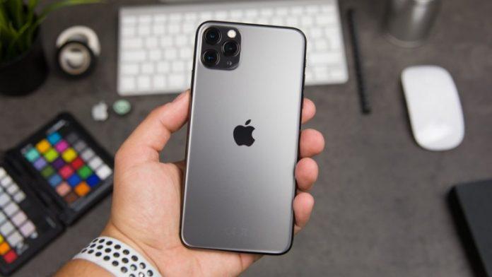 Названо смартфони з найтривалішим часом роботи