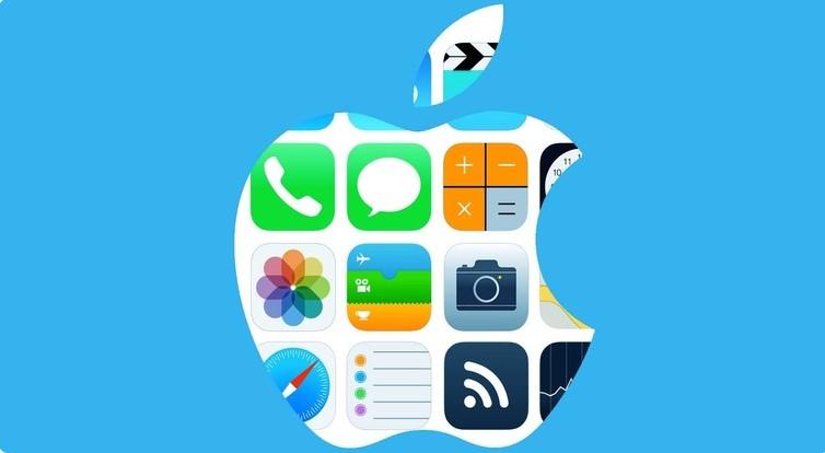 Apple отримала патент на програмне забезпечення для віддалених групових Селфі