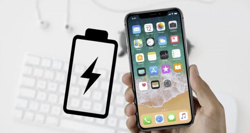 Огляд Apple iPhone 12 Pro Max: вартість, особливості, технічне оснащення