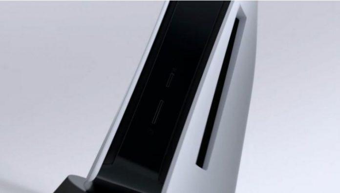 Екс-глава відділу маркетингу Xbox Альберт Пенелло назвав ціну PS5