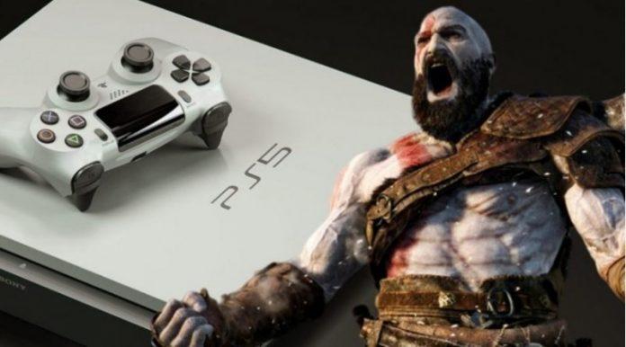 Презентацію ігор PS5 покажуть в низькій якості