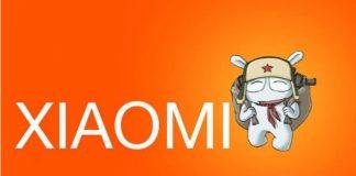 В Мережу виклали відео зарядного пристрою Xiaomi на 120 Вт