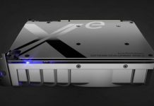 Перший графічний процесор Intel Xe DG1 виявився повільніший AMD Radeon RX 560