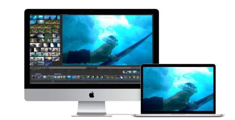Apple покаже перший ARM-процесор для Mac на WWDC 2020