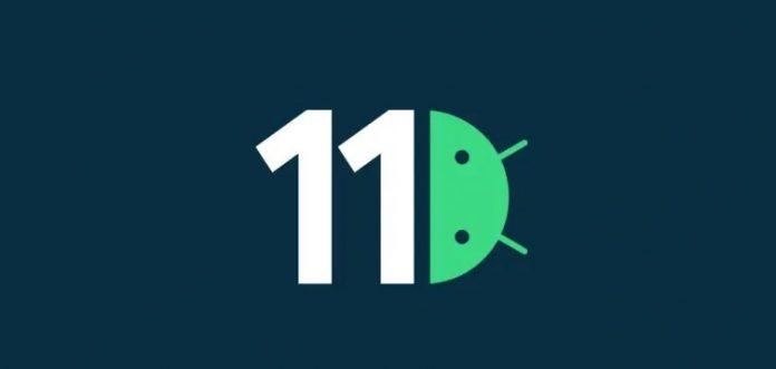 Стала доступна публічна бета версія Android 11