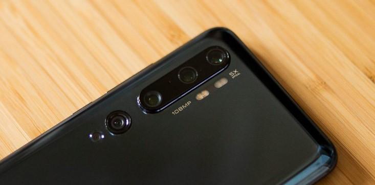 Три флагмани Xiaomi скоро отримають Android 11 Beta 1