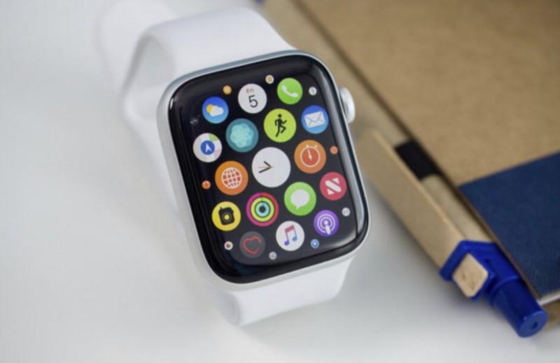 Apple може вкласти більше 300 млн доларів в новітні MicroLED-дисплеї