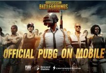 PUBG Mobile стала найуспішнішою мобільного грою в травні 2020 року