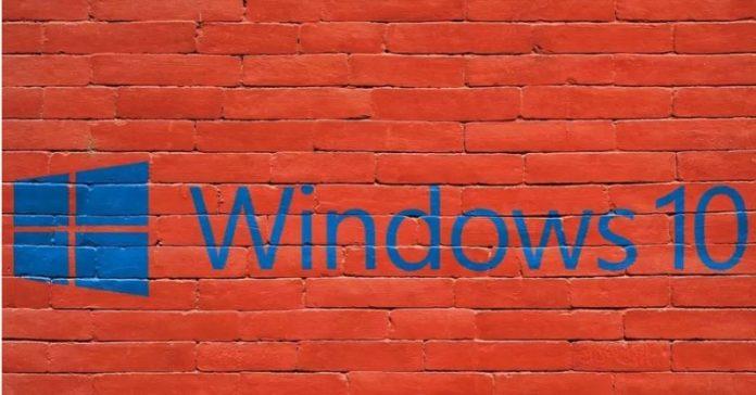 Розкрито майбутні нововведення в Windows 10