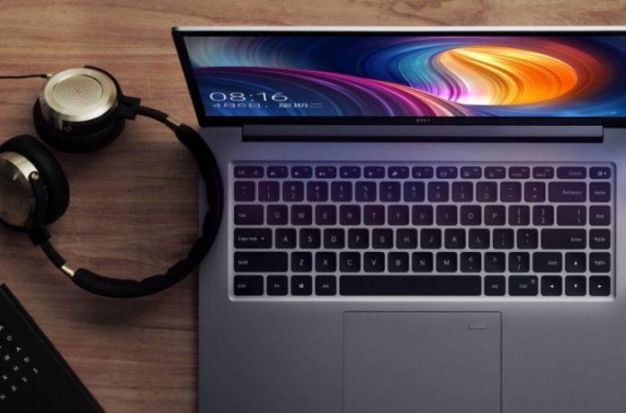 Xiaomi випустить найдешевшу лінійку в історії ноутбуків