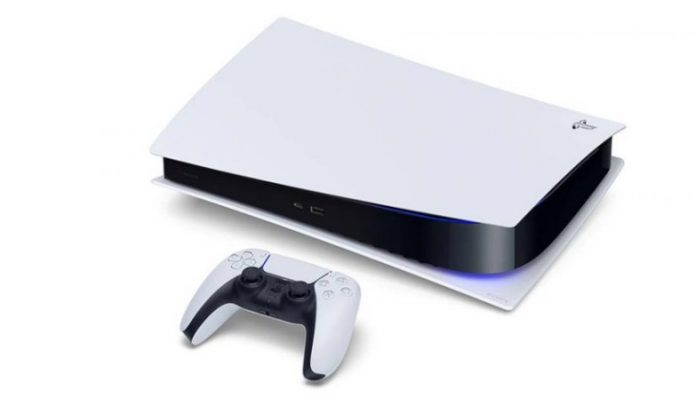 PlayStation 5 виявилася значно більшою Xbox Series X