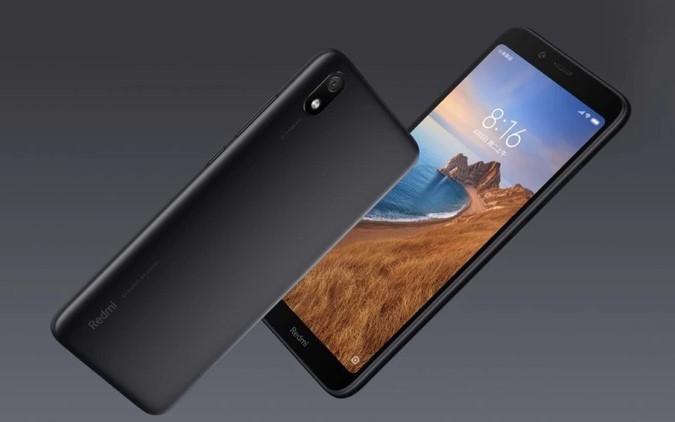Власникам Xiaomi Redmi 7A стала доступна стабільна бета-версія Android 10