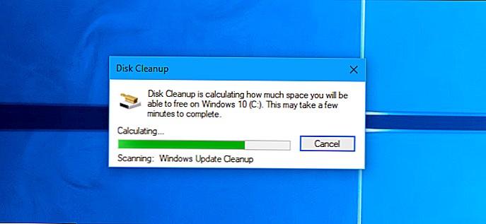 В новій Windows стало складніше випадково видалити потрібні файли