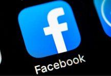 Facebook почала попереджати людей при спробі поділитися старим постом