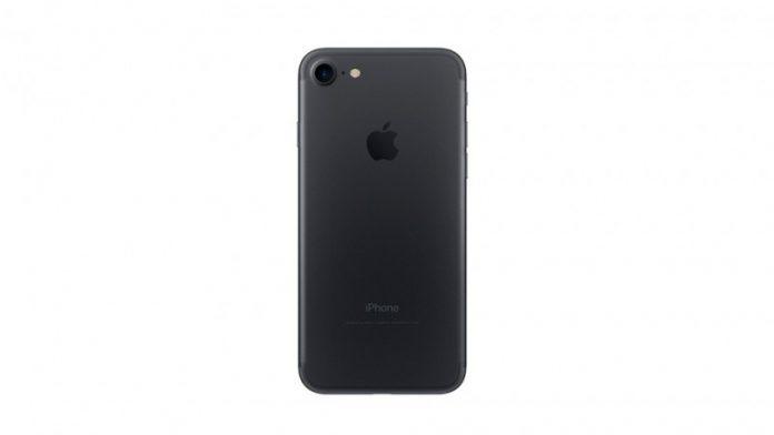 Apple планує повернути одне з культових забарвлень iPhone